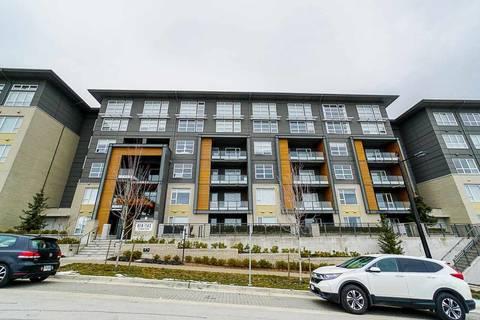 Condo for sale at 9877 University Cres Unit 307 Burnaby British Columbia - MLS: R2346824