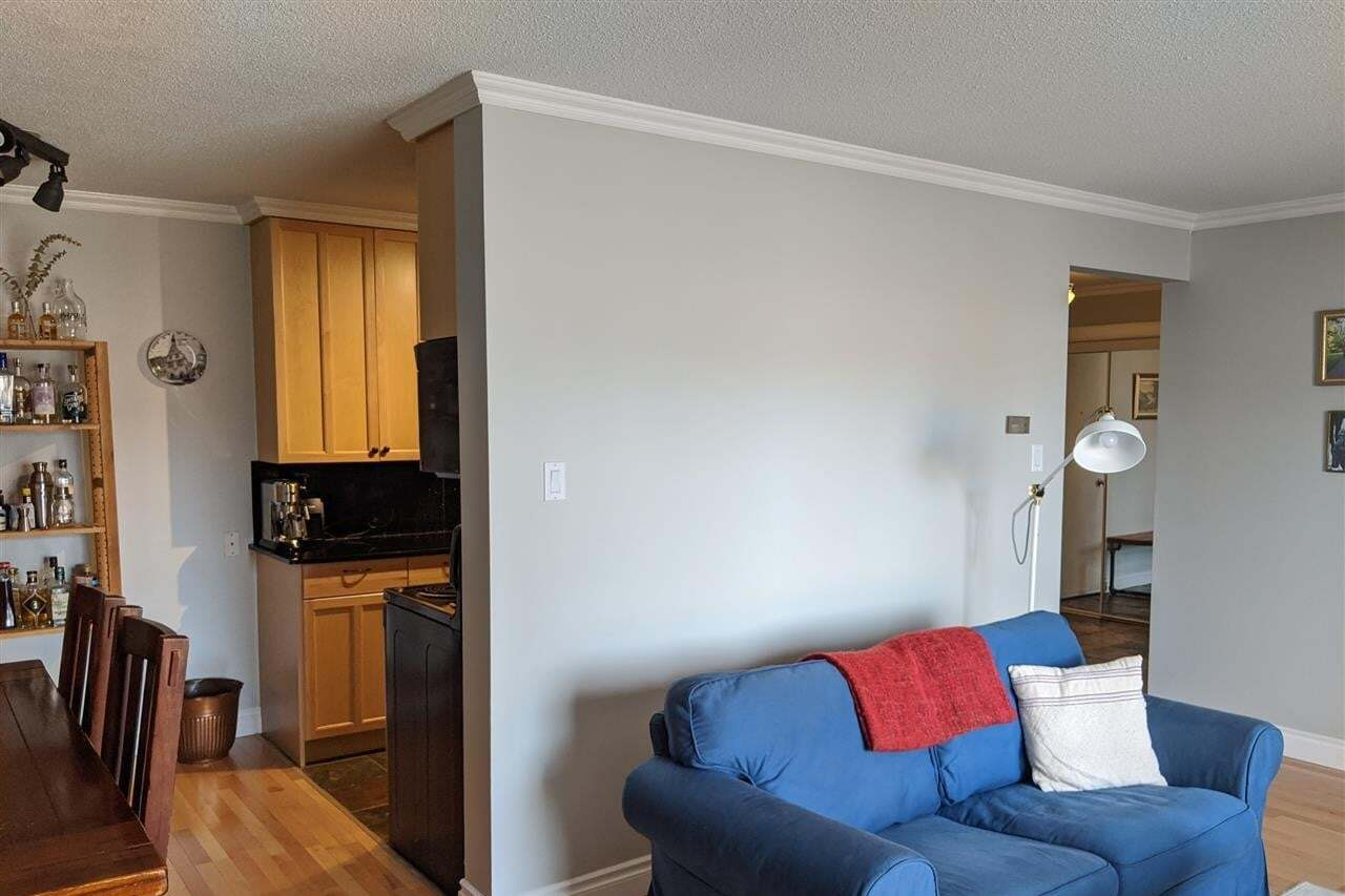 Condo for sale at 9925 83 Av NW Unit 307 Edmonton Alberta - MLS: E4198002