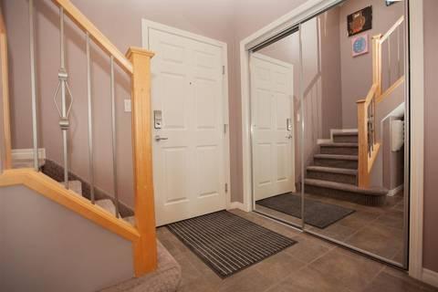 Condo for sale at 9927 79 Ave Nw Unit 307 Edmonton Alberta - MLS: E4158417