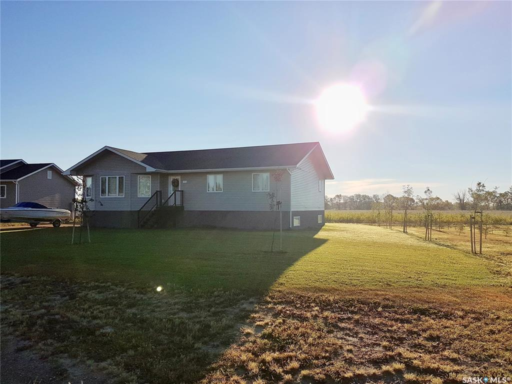 Removed: 307 Archibald Street, Midale, SK - Removed on 2020-02-29 04:12:26