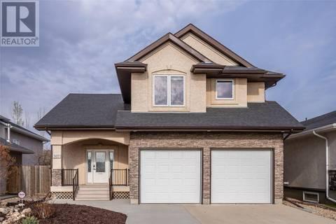 House for sale at 307 Brookdale Cres Saskatoon Saskatchewan - MLS: SK772037