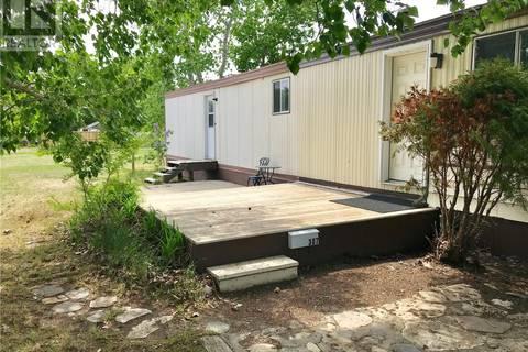 Home for sale at 307 Clover Ave Dalmeny Saskatchewan - MLS: SK774207