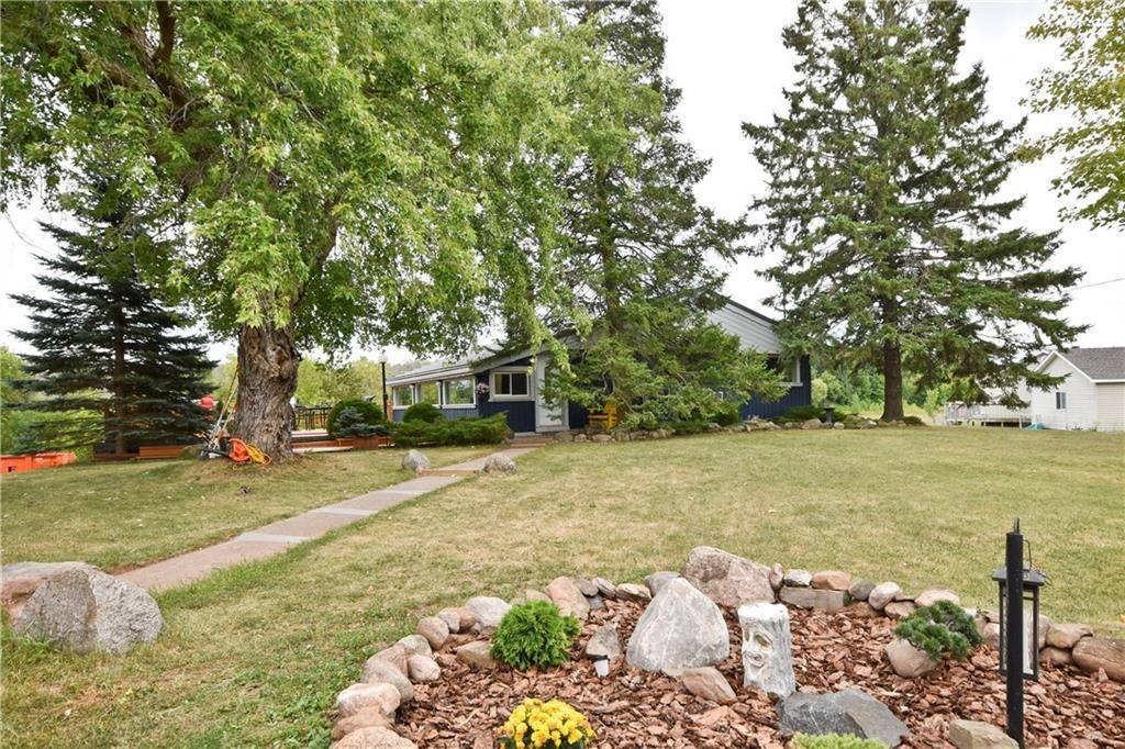 House for sale at 307 Eadie Rd Russell Ontario - MLS: 1171952
