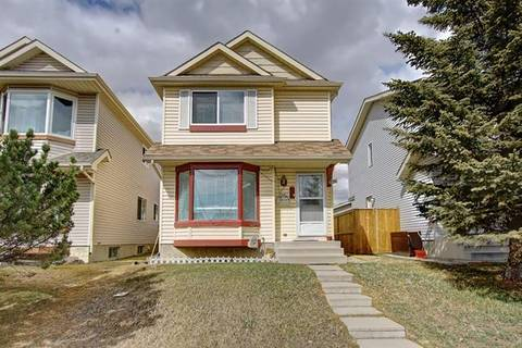 House for sale at 307 Falton Dr Northeast Calgary Alberta - MLS: C4238621