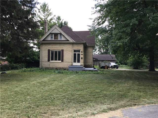 For Sale: 307 Fanshawe Park Road, London, ON | 4 Bed, 2 Bath House for $1,299,999. See 10 photos!