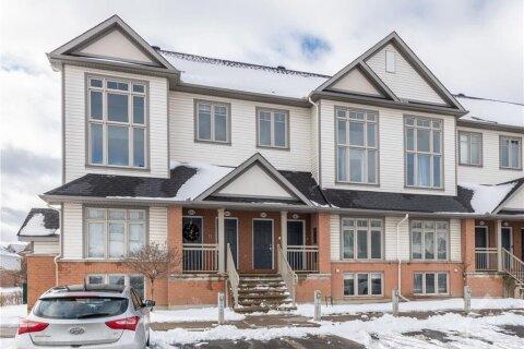 Condo for sale at 307 Galston Pt Ottawa Ontario - MLS: 1206763