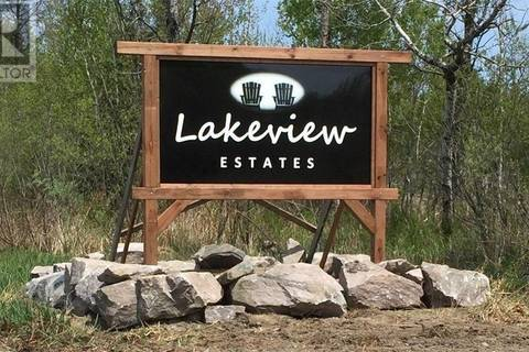 Home for sale at 307 Lakeview Dr Alban Ontario - MLS: 2072392
