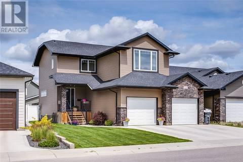 House for sale at 307 Langlois Wy Saskatoon Saskatchewan - MLS: SK778894