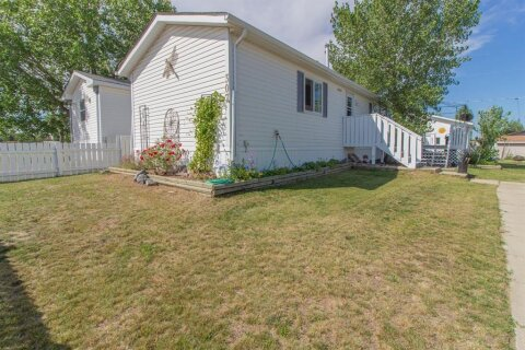 House for sale at 307 Main St N Redcliff Alberta - MLS: A1017578