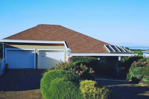 House for sale at 307 Rosehill Wd NE Tsawwassen British Columbia - MLS: R2490991