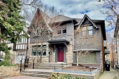 House for rent at 307 Richview Ave Toronto Ontario - MLS: C4769594