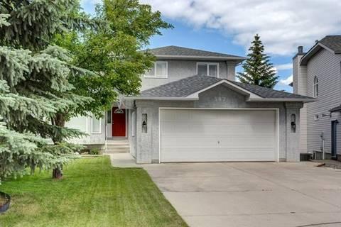 House for sale at 307 Sandalwood Cs Northwest Calgary Alberta - MLS: C4258869