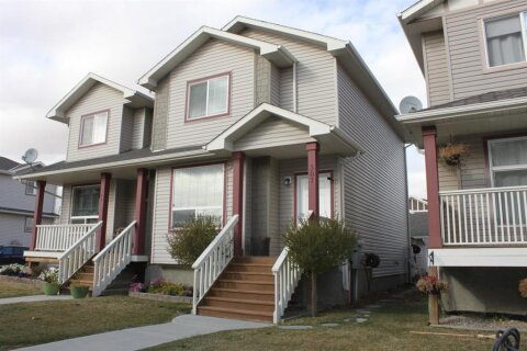 Townhouse for sale at 307 Sandford Pl NW Langdon Alberta - MLS: A1044715
