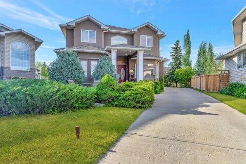 House for sale at 307 Sandstone Me Okotoks Alberta - MLS: A1028401