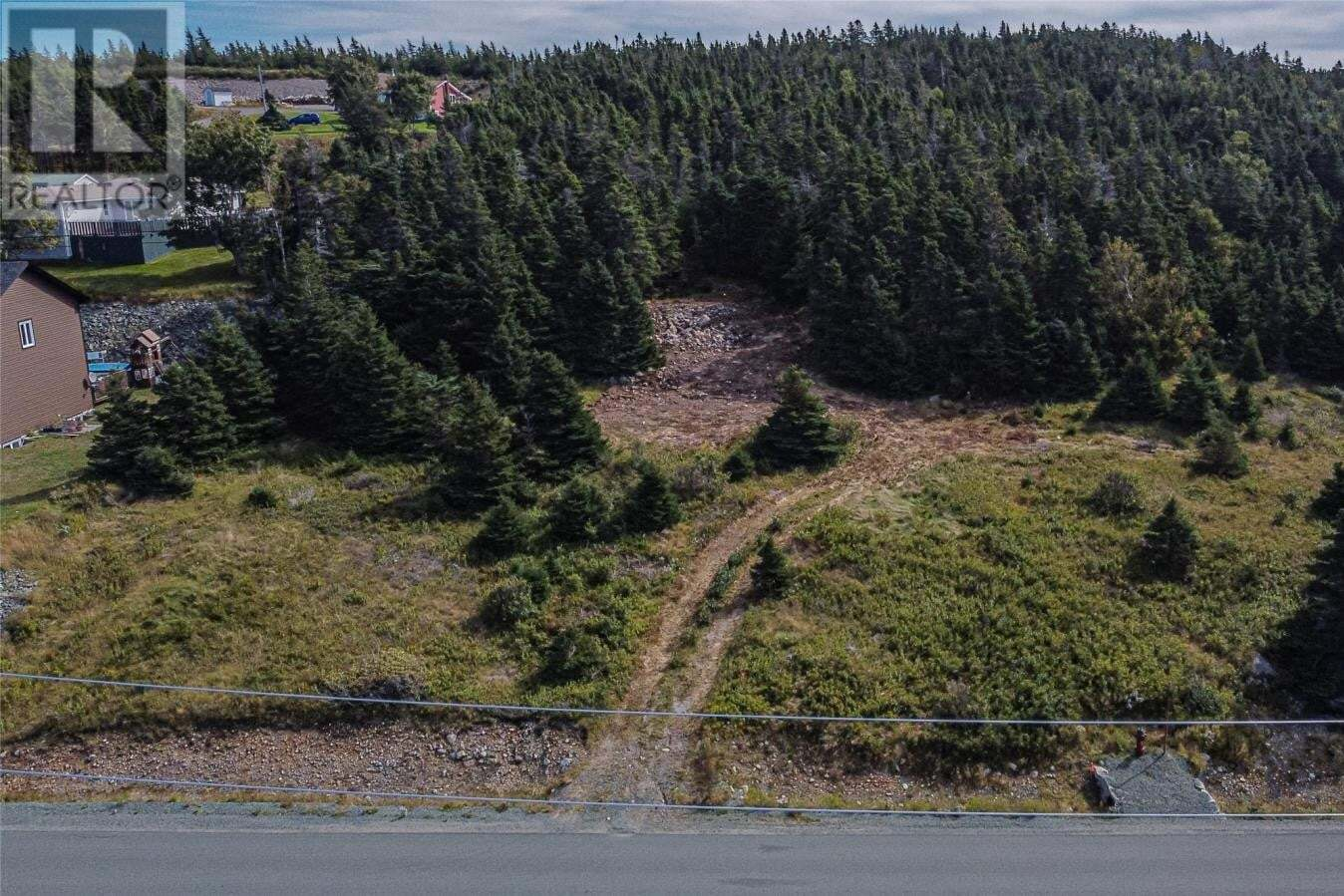 Home for sale at 307 Seal Cove Rd Conception Bay South Newfoundland - MLS: 1221734