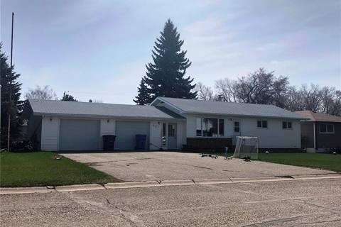 House for sale at 307 Second St E Carnduff Saskatchewan - MLS: SK801289
