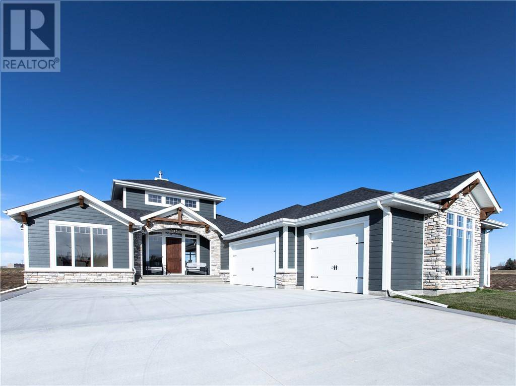 House for sale at 307 Yuma Ct Dunmore Alberta - MLS: mh0182897