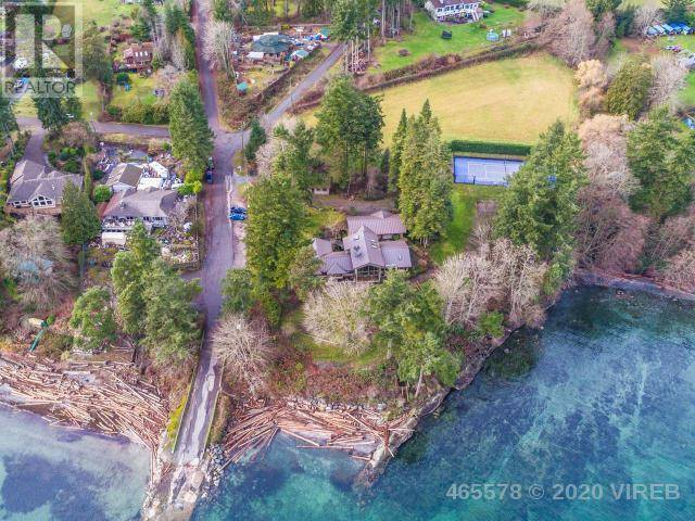 House for sale at 3070 Nelson Rd Nanaimo British Columbia - MLS: 465578