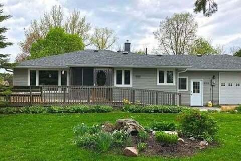 House for sale at 30705 Mara Rd Brock Ontario - MLS: N4802176