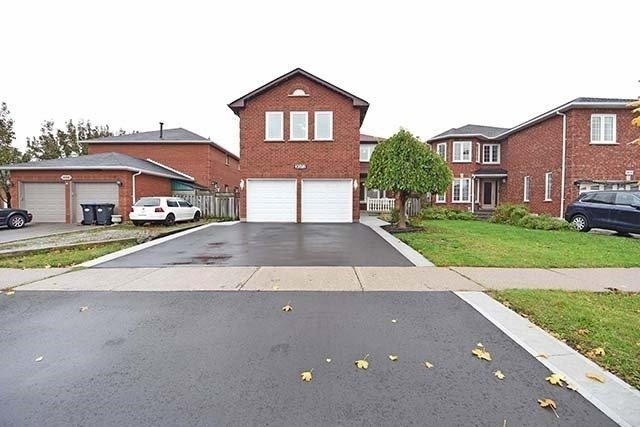Sold: 3072 Bayberry Drive, Mississauga, ON