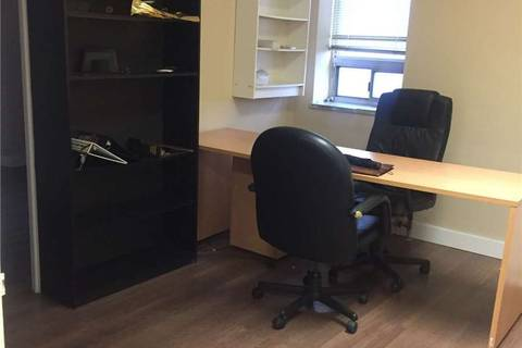 Commercial property for lease at 2045 Dufferin St Apartment 307 308 Toronto Ontario - MLS: C4663711
