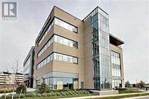 Commercial property for sale at 3075 Hospital Gt Oakville Ontario - MLS: 40036523