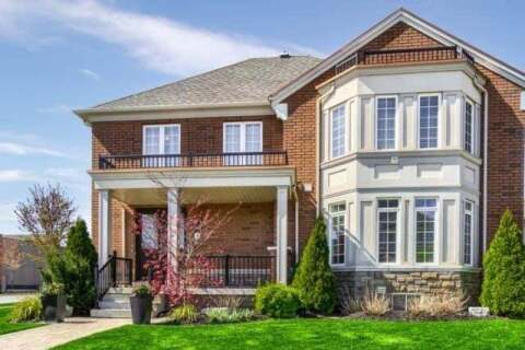 Townhouse for sale at 3076 Gladeside Ave Oakville Ontario - MLS: W4770443