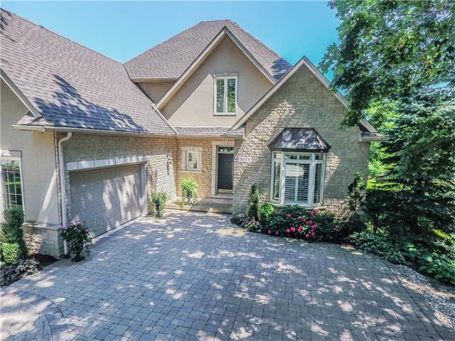 Removed: 3078 St Paul Avenue, Niagara Falls, ON - Removed on 2017-09-21 10:01:35
