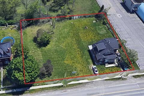 Home for sale at 3079 Homestead Dr Hamilton Ontario - MLS: X4725699