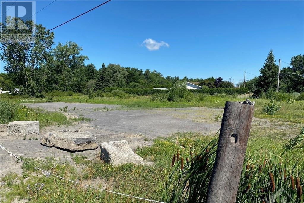 Residential property for sale at 3079 Navan Rd Ottawa Ontario - MLS: 1204114
