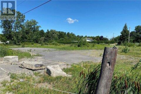 Home for sale at 3079 Navan Rd Ottawa Ontario - MLS: 1204114