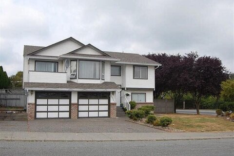 House for sale at 30791 Curlew Dr Abbotsford British Columbia - MLS: R2507905