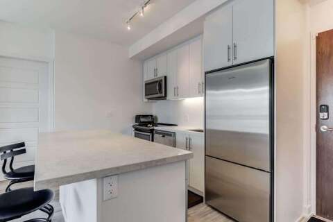 Condo for sale at 333 Sea Ray Ave Unit 307D Innisfil Ontario - MLS: N4848073