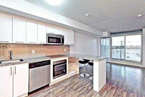 Condo for sale at 555 Wilson Ave Unit 307E Toronto Ontario - MLS: C4991917