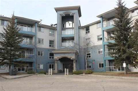 For Sale: 0 Crystal Lane , Sherwood Park, AB | 2 Bed, 2 Bath Condo for $325,000. See 29 photos!