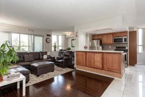Condo for sale at 10 Malta Ave Unit 308 Brampton Ontario - MLS: W4820001