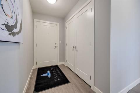 Condo for sale at 1029 173 St Sw Unit 308 Edmonton Alberta - MLS: E4178117