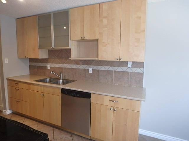 Condo for sale at 10335 117 St Nw Unit 308 Edmonton Alberta - MLS: E4173338