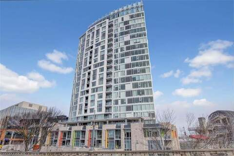 Condo for sale at 1035 Bank St Unit 308 Ottawa Ontario - MLS: 1194667