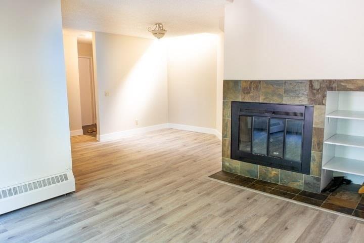 Condo for sale at 11115 80 Ave Av NW Unit 308 Edmonton Alberta - MLS: E4209596