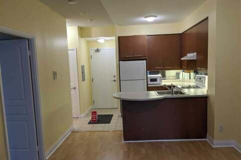 Condo for sale at 1121 Bay St Unit 308 Toronto Ontario - MLS: C4929888