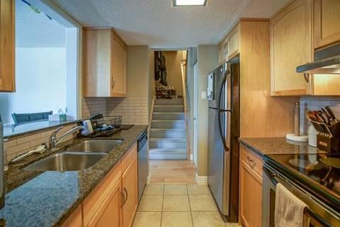 Condo for sale at 1123 13 Ave Southwest Unit 308 Calgary Alberta - MLS: C4242044