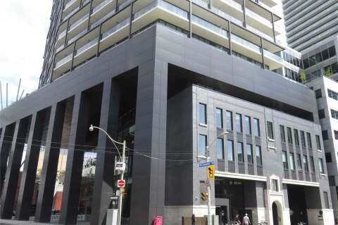 Commercial property for lease at 117 Peter St Apartment 308 Toronto Ontario - MLS: C4776673
