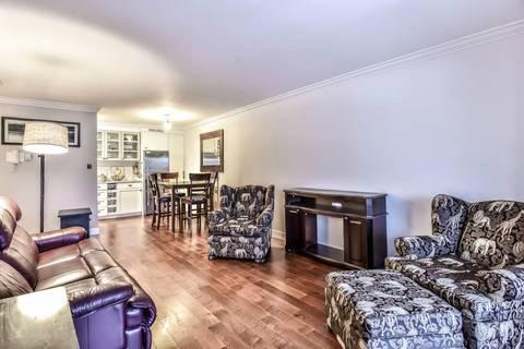 Condo for sale at 11806 88 Ave Unit 308 Delta British Columbia - MLS: R2341707