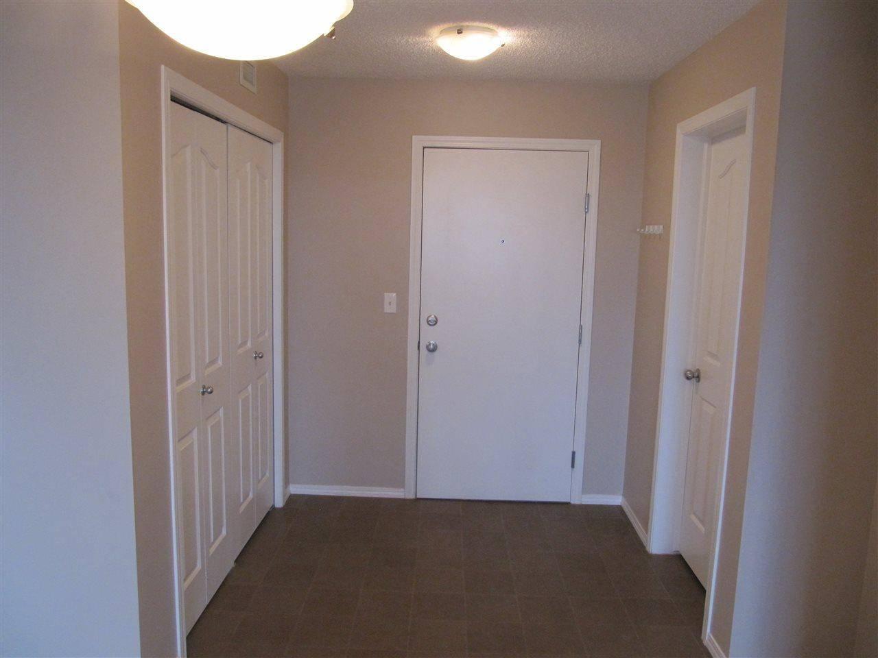 Condo for sale at 11808 22 Ave Sw Unit 308 Edmonton Alberta - MLS: E4175499