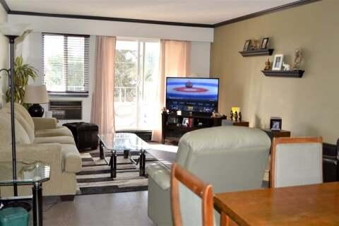 Condo for sale at 12096 222 St Unit 308 Maple Ridge British Columbia - MLS: R2458424