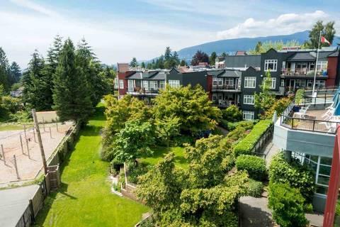 Condo for sale at 121 29th St W Unit 308 North Vancouver British Columbia - MLS: R2380782