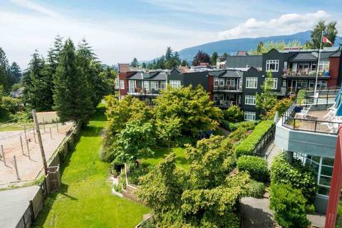 Condo for sale at 121 29th St W Unit 308 North Vancouver British Columbia - MLS: R2380782
