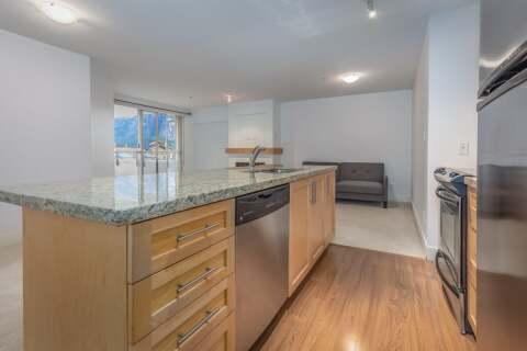 Condo for sale at 1211 Village Green Wy Unit 308 Squamish British Columbia - MLS: R2438317