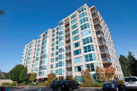 Condo for sale at 12148 224 St Unit 308 Maple Ridge British Columbia - MLS: R2467831